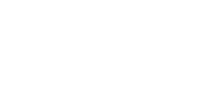 Made-in-USA - ACR Construction
