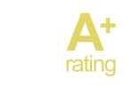 bbb A+ rated - ACR Construciton